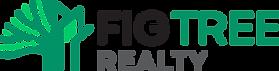 Fig Treee Logo.png