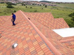 2A Services ROOF REPAIRS 2102