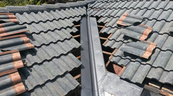 2H Services GUTTERS FLASHINGS VALLEYS 2452