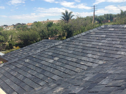 2C Services SLATE ROOFS 2202