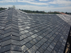 2A Services ROOF REPAIRS 2100