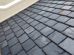 2C Services SLATE ROOFS 2205