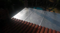 2E Services WATERPROOFING 2302