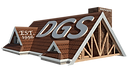 DGS Logo - Version 2.1 (Original - PNG)