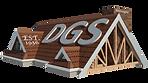DGS Logo - Version 2.1 (Original - PNG)