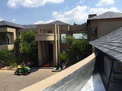 2A Services ROOF REPAIRS 2101