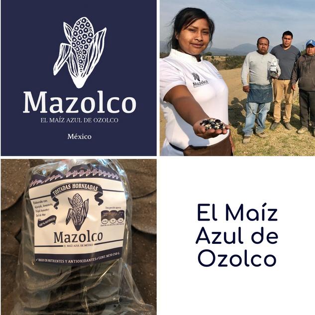 Mazolco