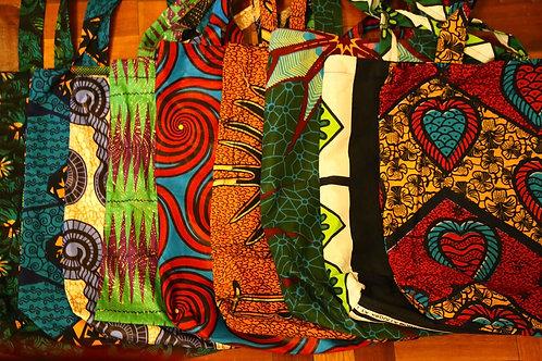 Lookslike Avido Bags