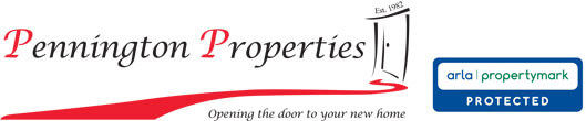 pennington-properties-arla-logo.jpg