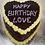 Thumbnail: Heart Cake