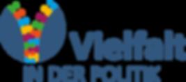 Logo-Vielfalt-in-der-Politik.png