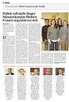 Volksblatt 12-02-2019 full.jpg