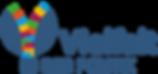 Logo-Vielfalt-in-der-Politik-web.png