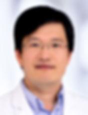 Prof Hyeong Gon Yu1.jpg