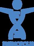 Phenopolis_logo_EAIRD.png
