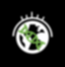 Ancestor logos.png