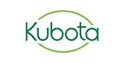 Kubota.png
