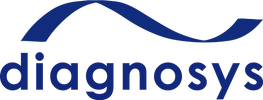 diagnosys-logo (1).png