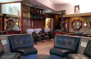 Salon spécialisé cheveux de remplacment à Bruxelles