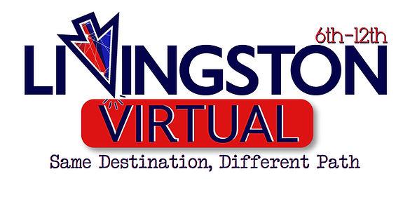 LivingstonVirtualFINAL.jpg