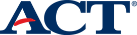logo-act-blue-300.png