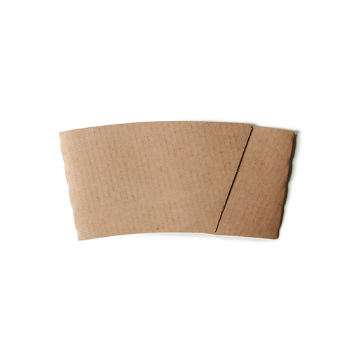 Insulated Sleeves