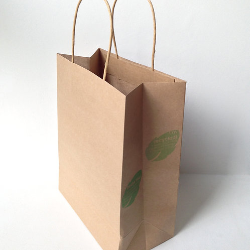 Paper Bags (Small)