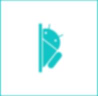 Android Pemula icon.png