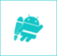 Android Jetpack icon.png