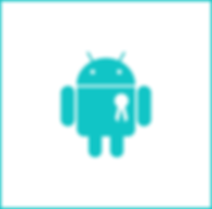 Android Fundamental icon.png