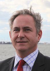 20091203 Dr Marcus A Ernst v2.jpg