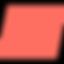 SH-logo-livingcoral.png
