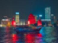 TR - HongKong 3.jpg