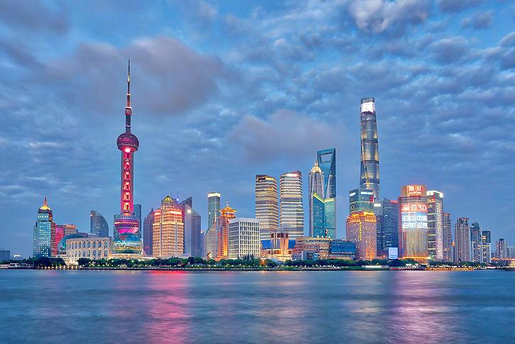 Shanghai 2.jpg