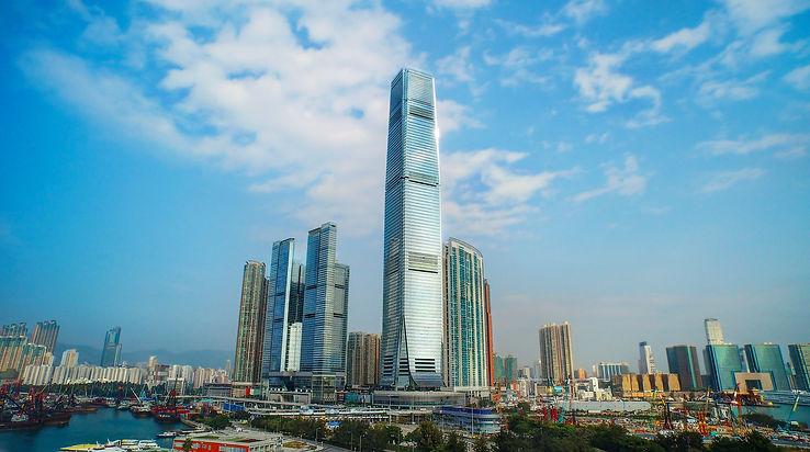 TR - HongKong 2.jpg
