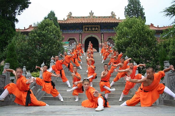 Монастырь Шаолинь.jpg