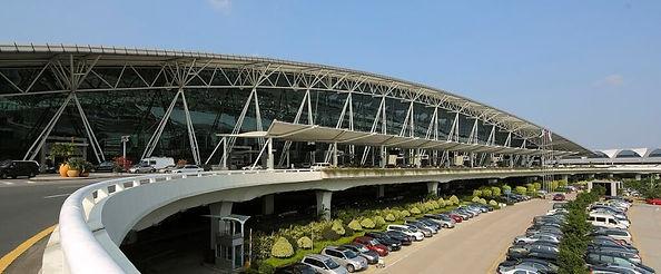 Гуанчжоу аэропорт.jpg