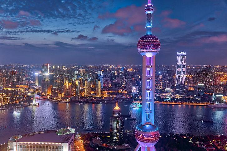 Shanghai.jpg