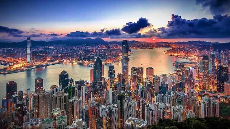 HongKong%204_edited.jpg