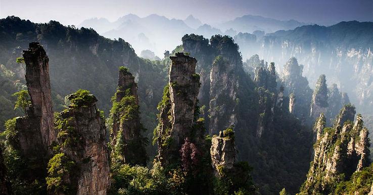 горы Аватара 3.jpg