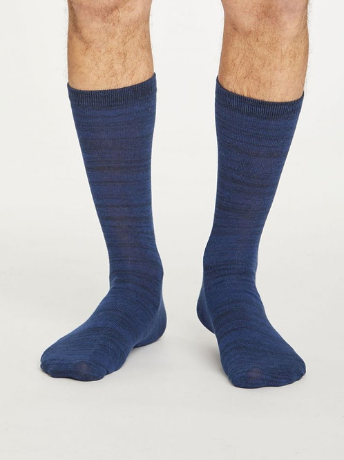 Thought Bamboo Organic cotton Lisket Socks
