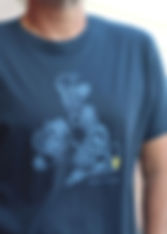 normal_bike-map-tshirt-personalised-tshi
