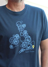 normal_bike-map-tshirt-personalised-tshi