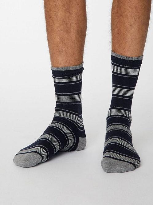 Thought Bamboo Edoardo Socks