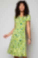 tresco-organic-cotton-jersey-dress--ts20