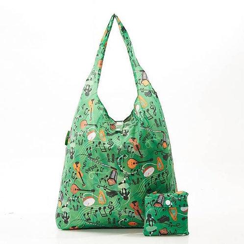 Eco Chic Ireland Shopper