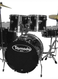 drum kit purchase options for online drums classes