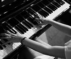 Online Piano Classes