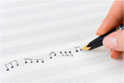 Should You Take a Music Examination?