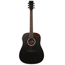 guitar purchase options for online guitar classes